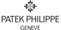 Patek Philippe logo