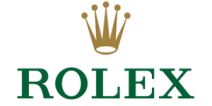 Rolex logo